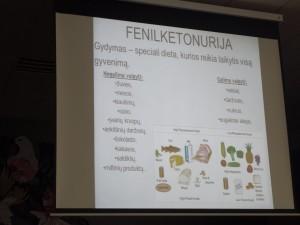 遺伝子組み換え作物(GMO)に関するスライド