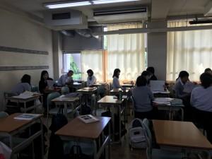 2017 グロ研I_510_2