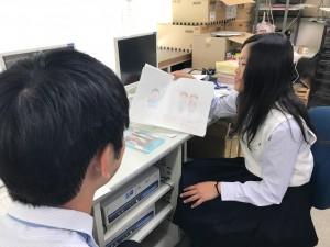 2017 グロ研I_510_6