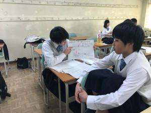 2017 グロ研I_510_4