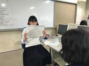 2017 グロ研I_510_5