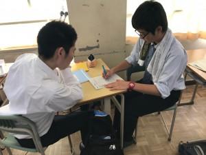 2017 グロ研I_510_7