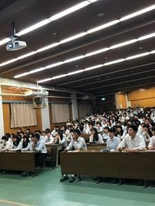 2017 グロ研I_519_2-16