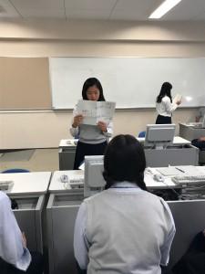 2017 グロ研I_519_1-12